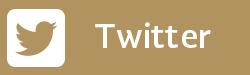 14_twiter